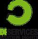 DI SERVICES - Votre tranquillité pour la collecte des déchets dangereux